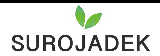 Surojadek | Lecznicze właściwości roślin, zdrowe przepisy, sprawdzone źródła