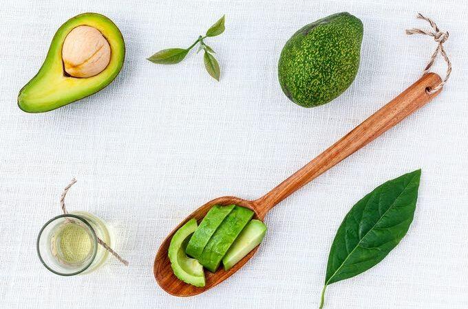 Awokado – właściwości ulubionego owocu modelek