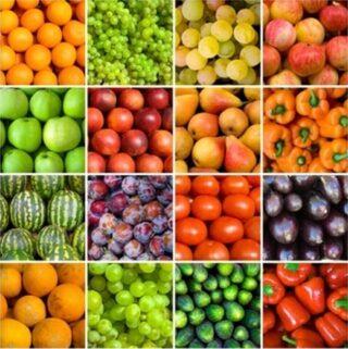 jakie produkty są bogate w błonnik, jakie korzyści płyną ze spożywania błonnika? Jaka forma błonnika jest najlepsza?