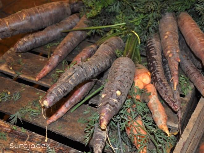 miejsca, w których kupisz ekologiczne oraz lokalne warzywa i owoce