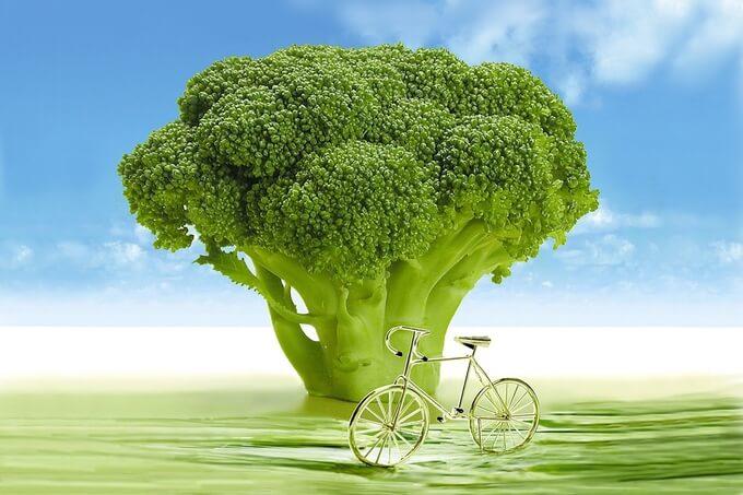 poziom glutationu zwiększa się poprzez aktywność fizyczną