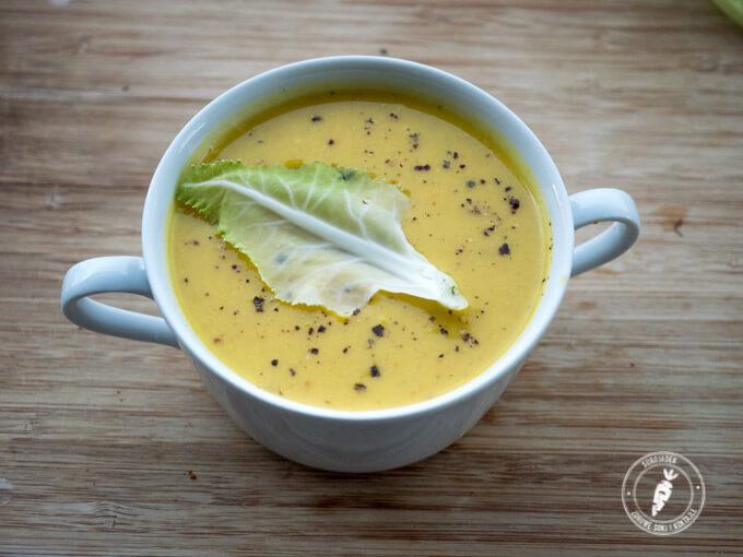 zupa o właściwościach antynowotworowych