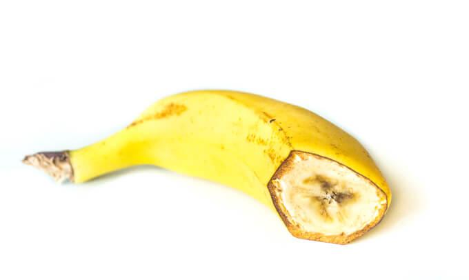 jak zapobiec utlenianiu się owoców w koktajlu?