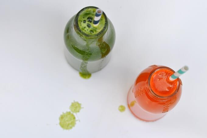 opakowania po frugo idealne opakowanie na sok