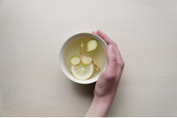 Co na przeziębienie i  grypę? Superodporność!