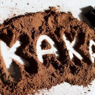 kakao właściwości - czy ziarna kakaowca są zdrowe?