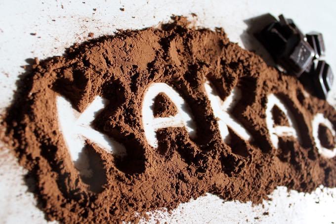 Surowe kakao – 6 zaskakujących właściwości