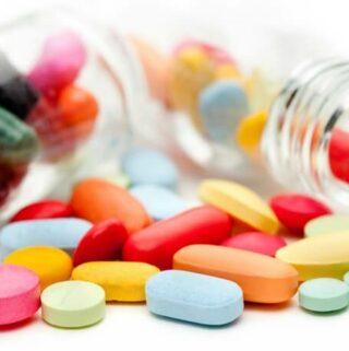 co zamiast tabletek przeciwbólowych?