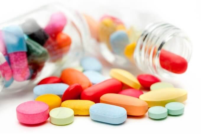 7 zabójców bólu równie skutecznych jak tabletki przeciwbólowe.
