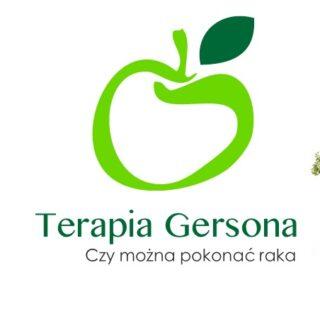 Czy terapia Gersona naprawdę leczy raka?