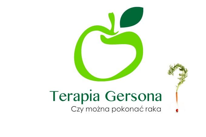 Terapia Gersona. Czy dieta Gersona naprawdę leczy?