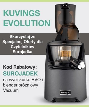 """Kuvings"