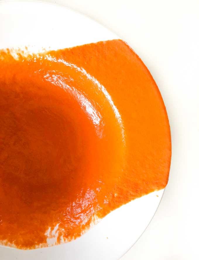 Lubisz zupy krem? Blender kielichowy Blendtec przygotuje gorącą zupę w 3 minuty