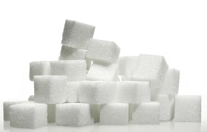 wybierz zdrowy cukier