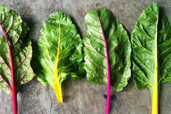 zdrowa dieta pomaga łagodzić objawy atopowego zapalenia skóry